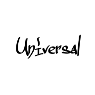 Universalz