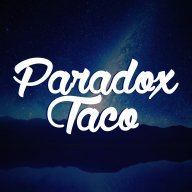 ParadoxTaco