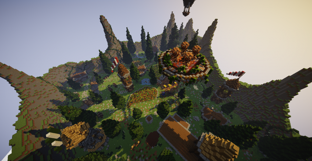 Farmlands_Revamped