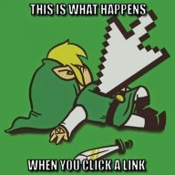 _Link