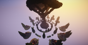 Tree_Village